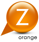 Zekiweb Orange E-Ticaret Paketi